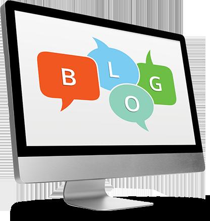 general-blog-computer